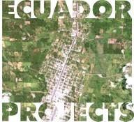 Ecuador Projects
